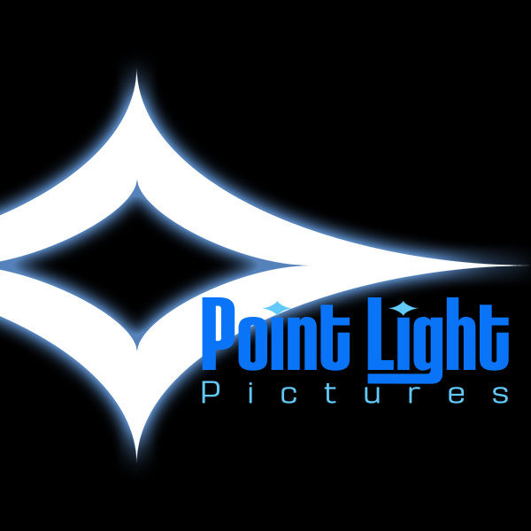 My Point Light